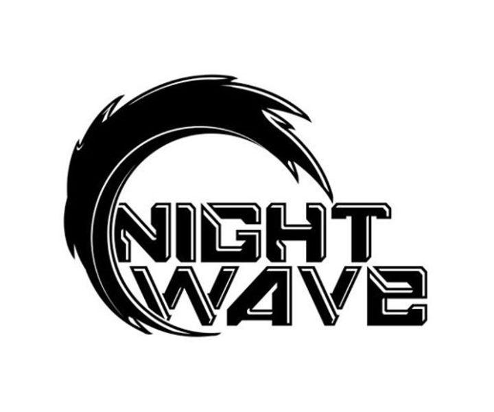 Nightwave Tour Dates