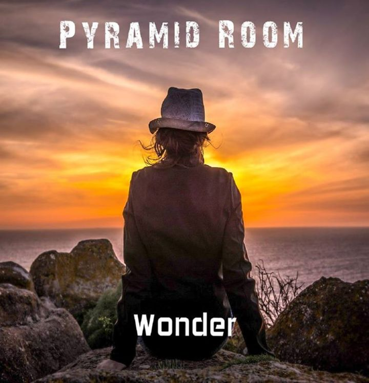 Pyramid Room Tour Dates