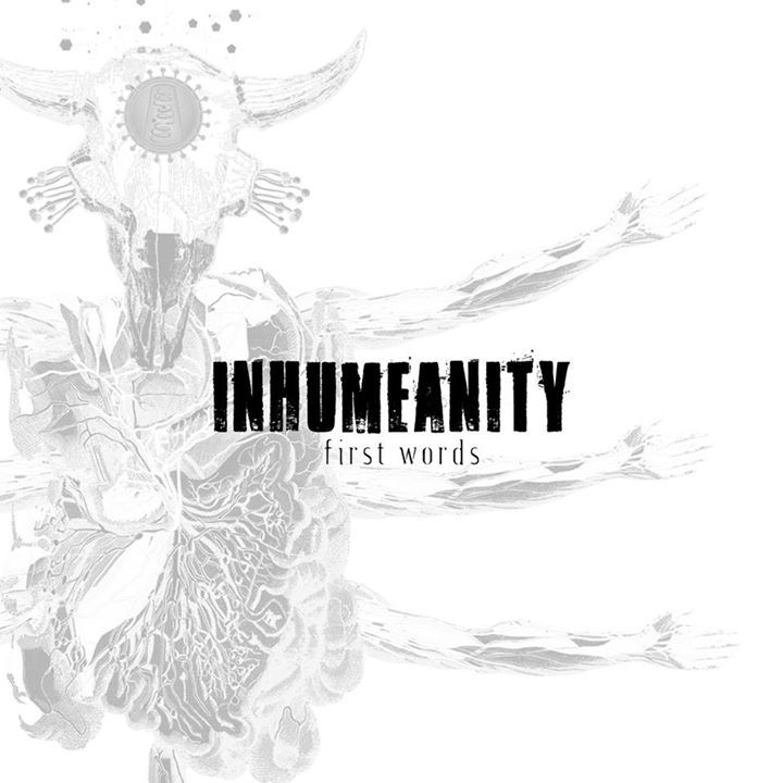 INHUMEANITY Tour Dates