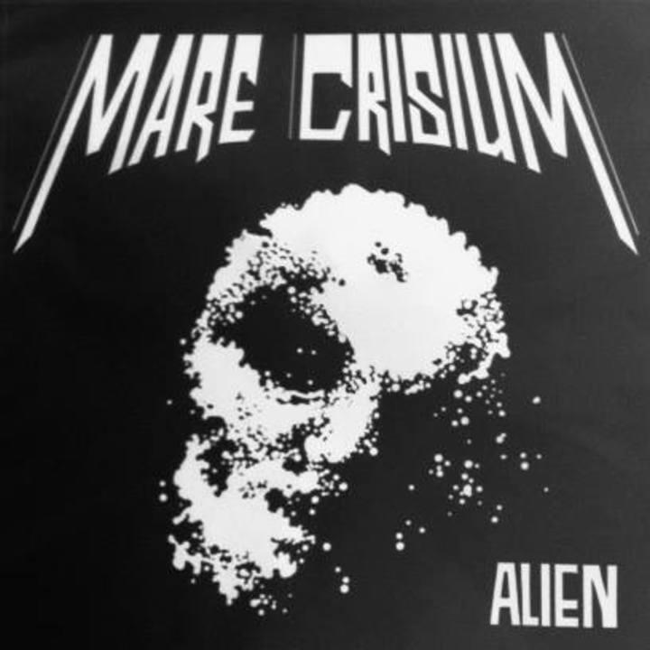 Mare Crisium Tour Dates
