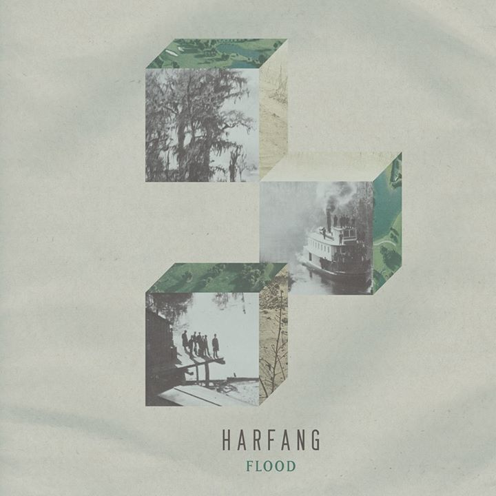 Harfang Tour Dates