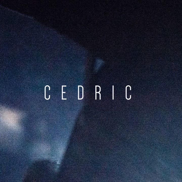 Cedric Tour Dates