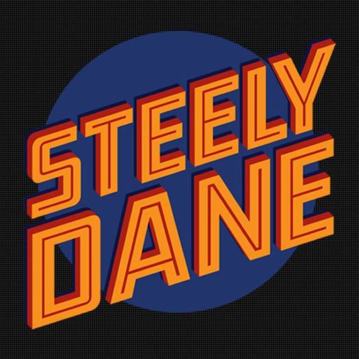 Steely Dane Tour Dates