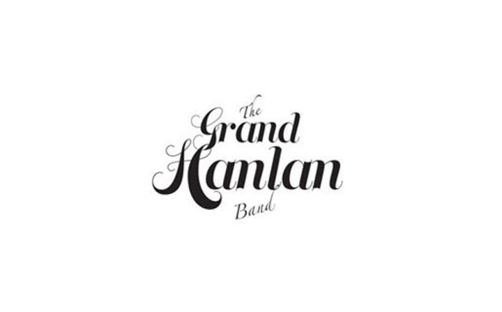 Grand Hanlan Band Tour Dates