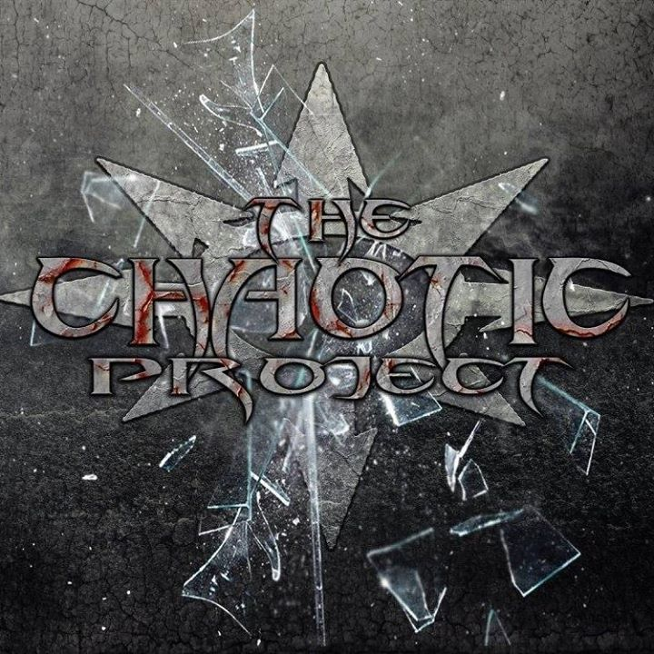 The Chaotic Project Tour Dates