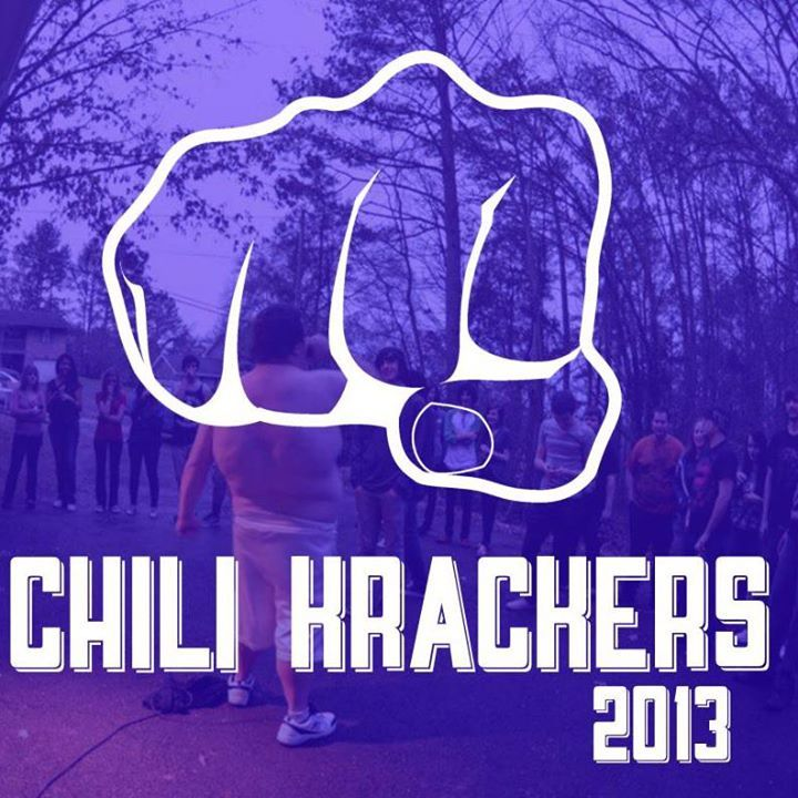 Chili Krackers Tour Dates