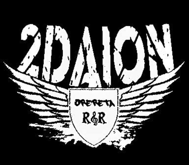 2daion Tour Dates
