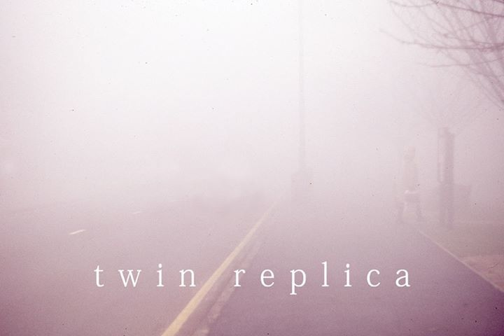 Twin Replica Tour Dates