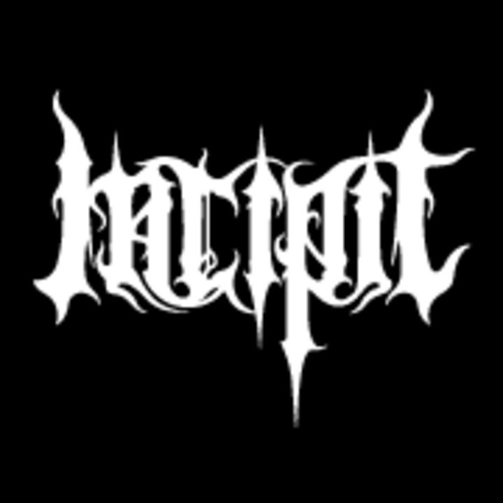 Incipit Tour Dates