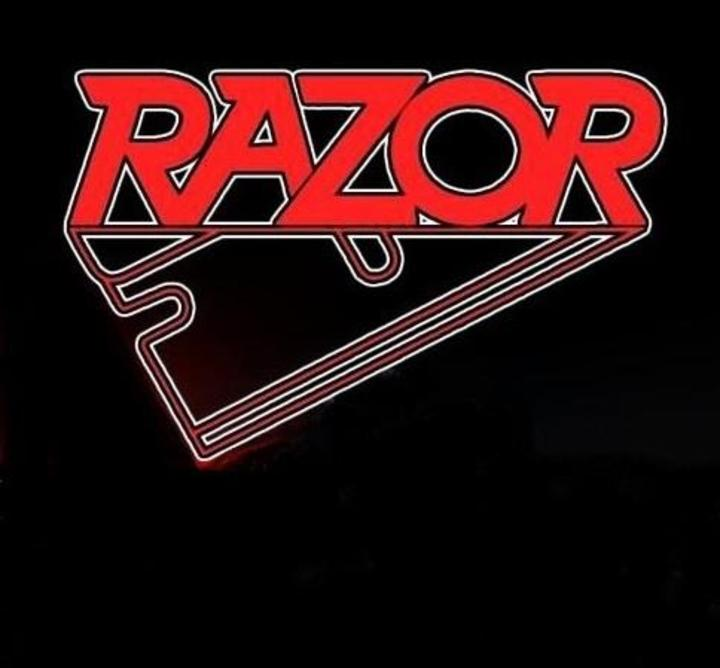 Razor (Fan Page) Tour Dates