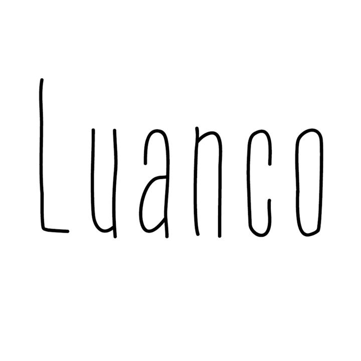 Luanco Tour Dates