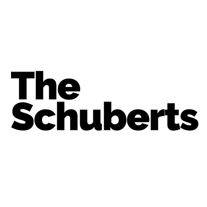 The Schuberts Tour Dates