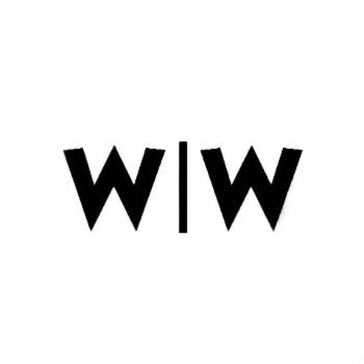 WW Tour Dates