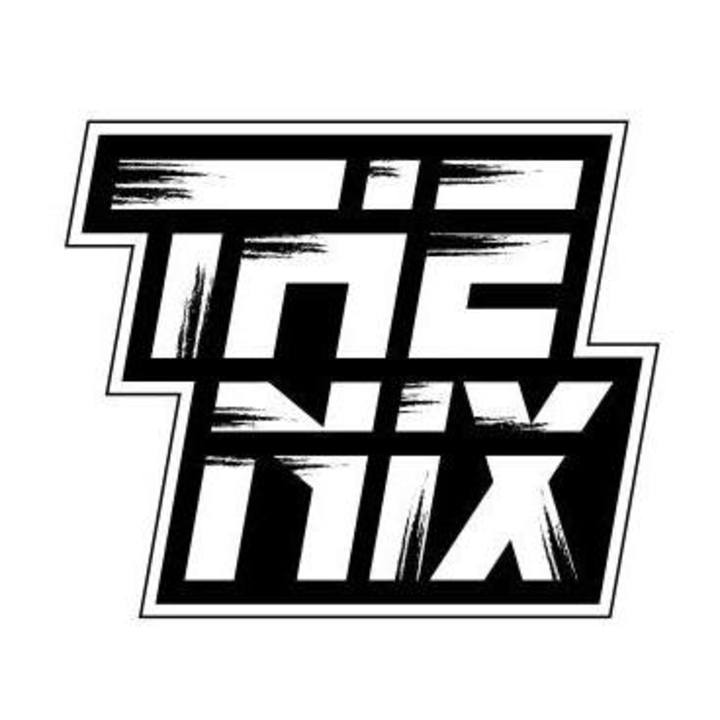 the Nix Tour Dates