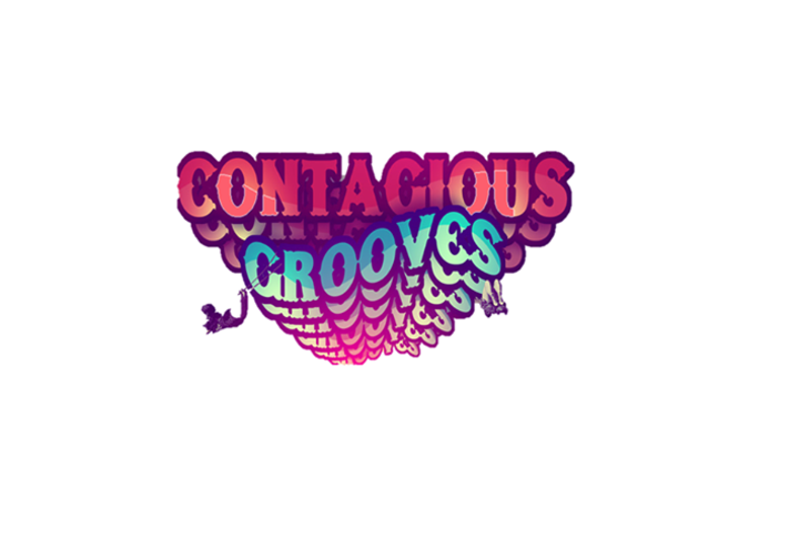 Contagious Grooves Tour Dates