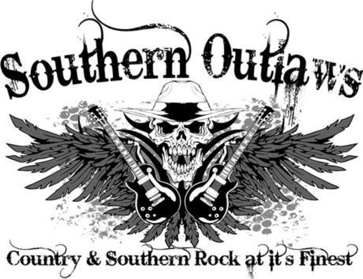 Southern Outlaws Tour Dates