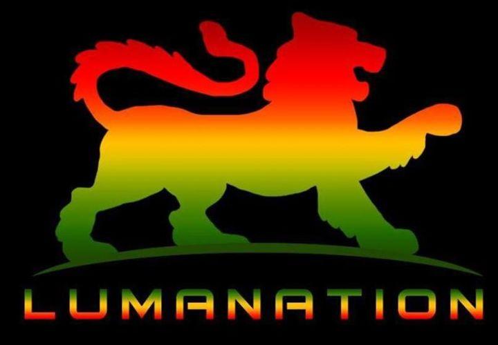 Lumanation Tour Dates