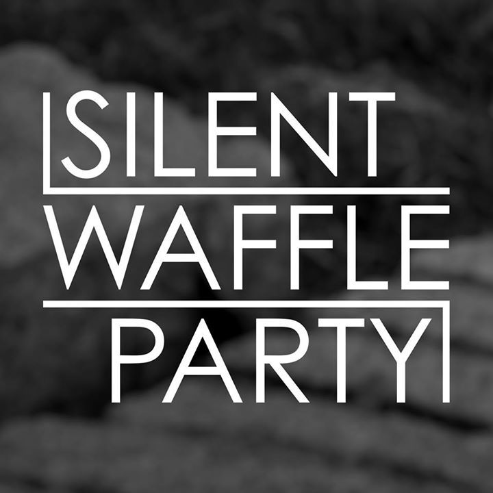 Silent Waffle Party Tour Dates