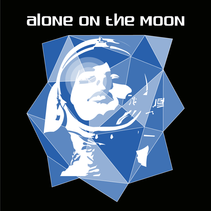 Alone On The Moon Tour Dates