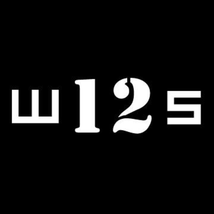 Windstärke12 Tour Dates