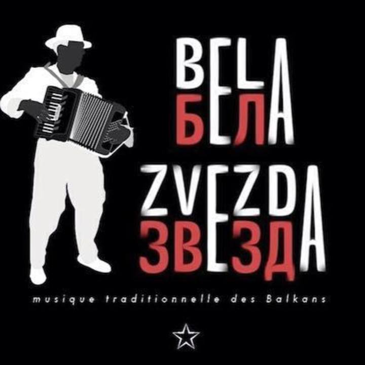 Bela Z Tour Dates
