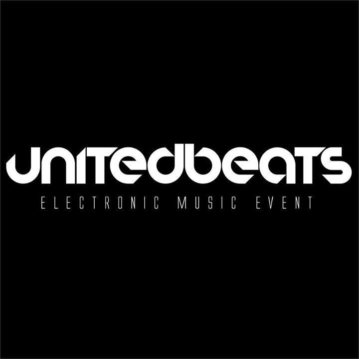 United Beats Tour Dates