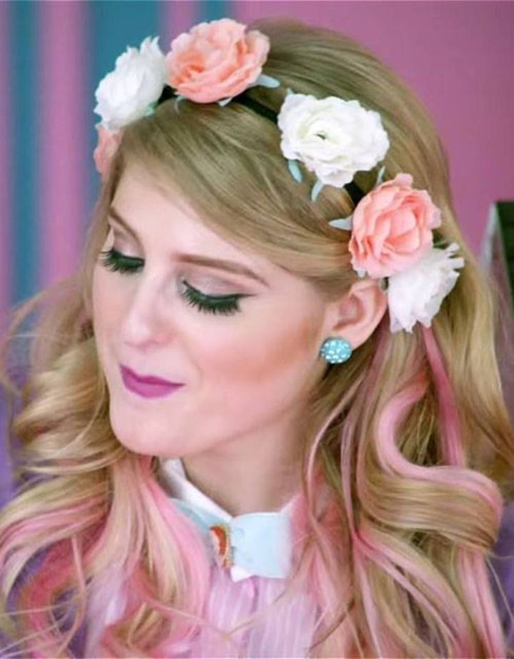Megan Trainor Tour Dates