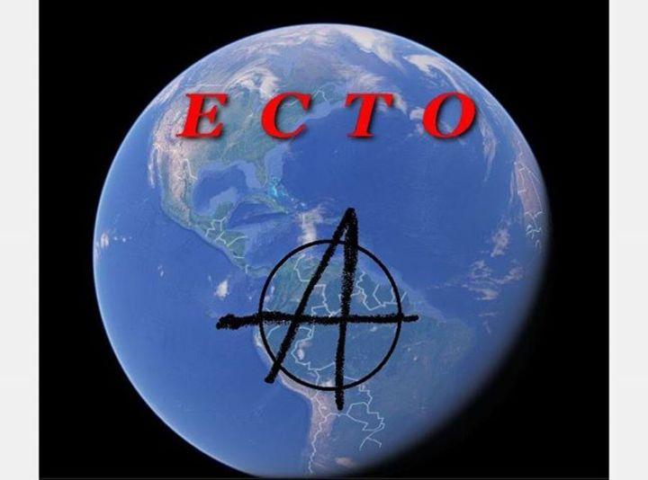 ECTO Tour Dates