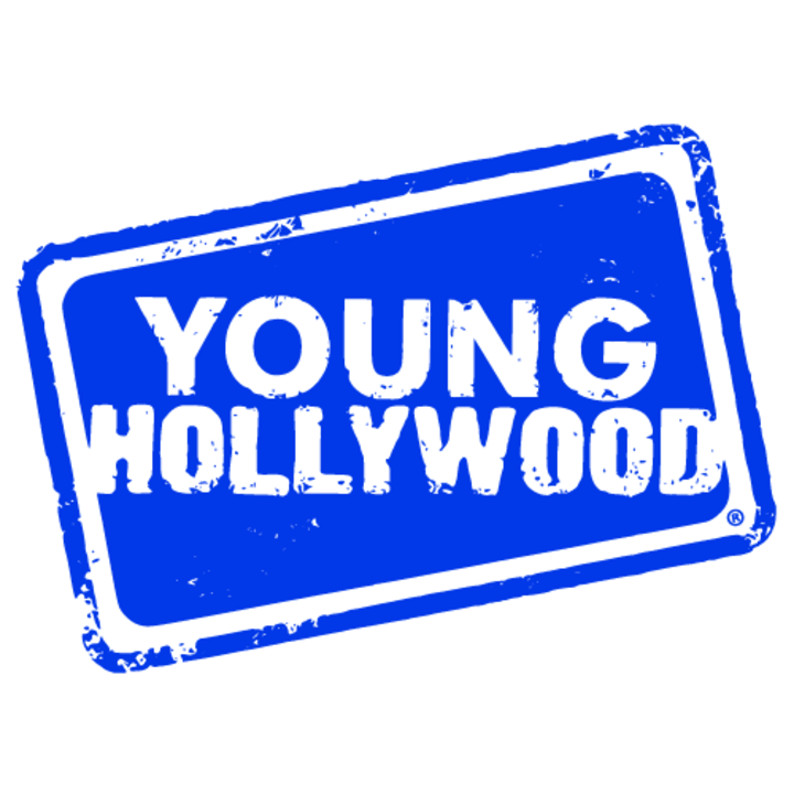 Young Hollywood Tour Dates