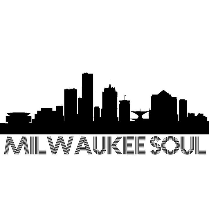 Milwaukee Soul Tour Dates