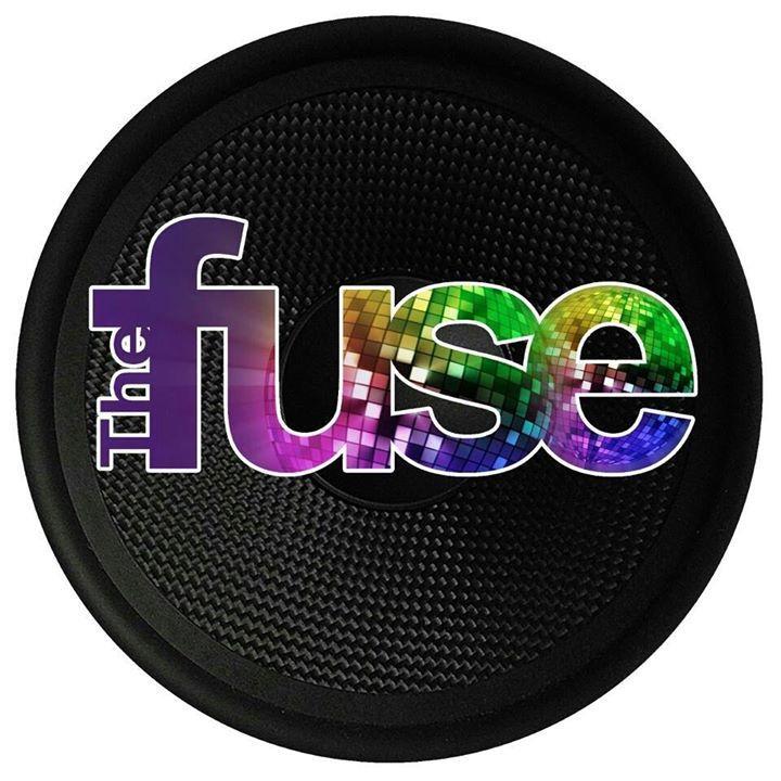 The Fuse Houston Tour Dates