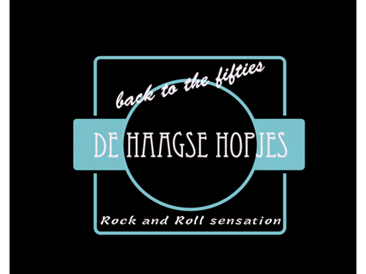 De Haagse Hopjes Tour Dates