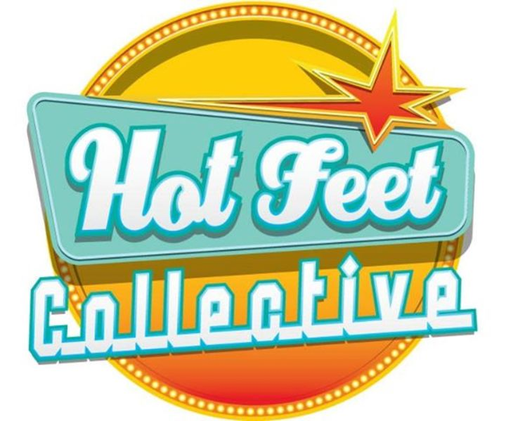 Hot Feet Collective Tour Dates