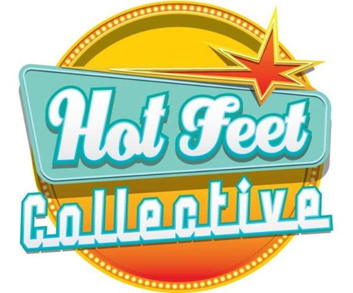 Hot Feet Collective Tour Dates