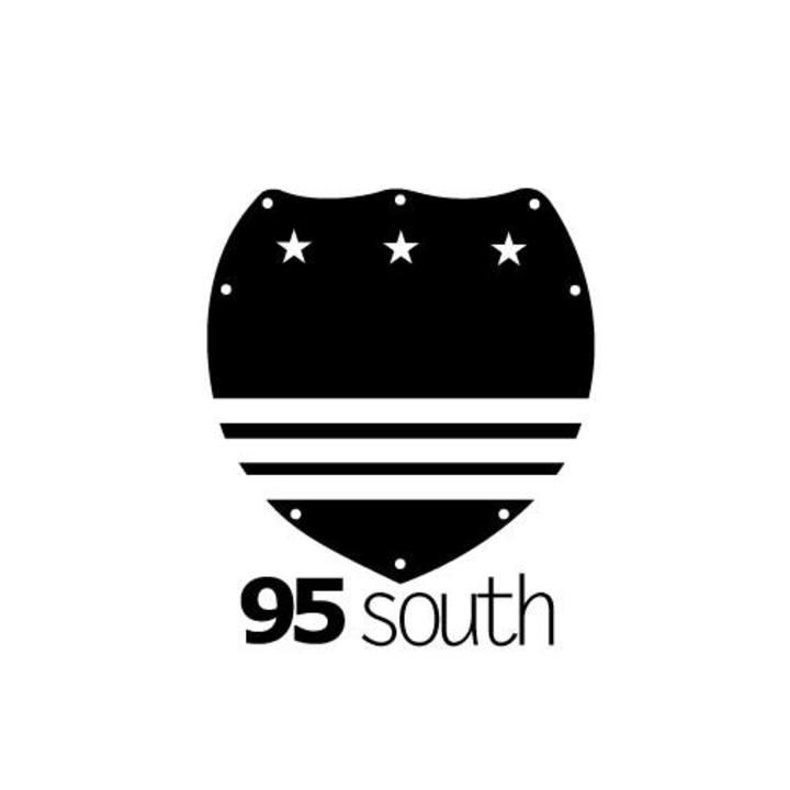 95 South Tour Dates