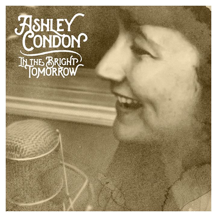 Ashley Condon Tour Dates