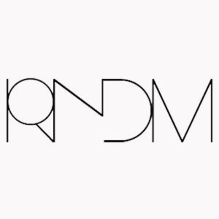 Rndm Tour Dates