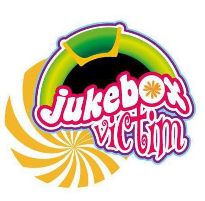 Jukebox Victim Tour Dates