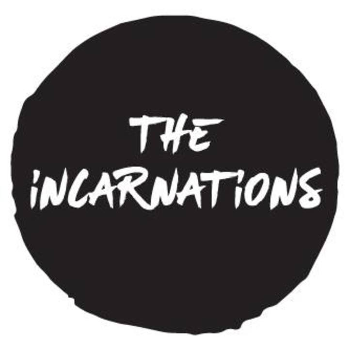 The Incarnations Tour Dates