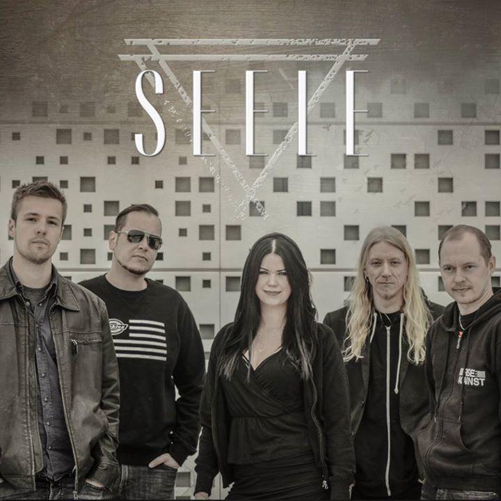 Seele Tour Dates