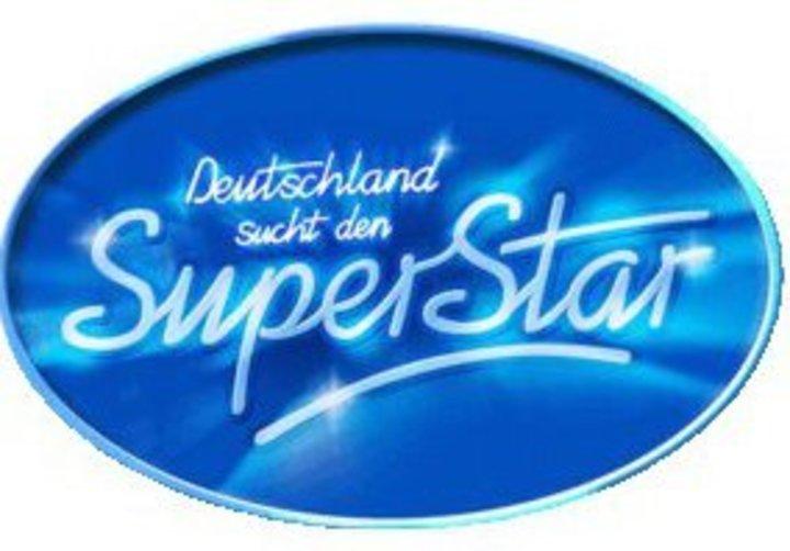 Deutschland sucht den Superstar Tour Dates