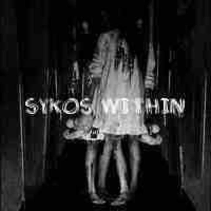 Sykos Within Tour Dates
