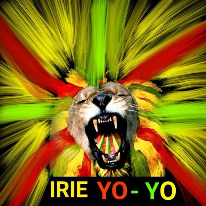 Irie Yo-Yo Tour Dates