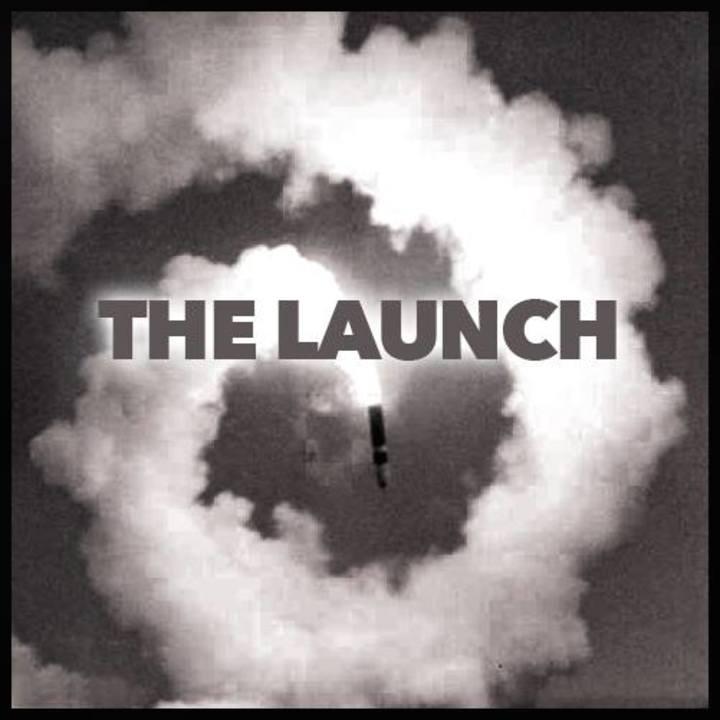 The Launch Tour Dates