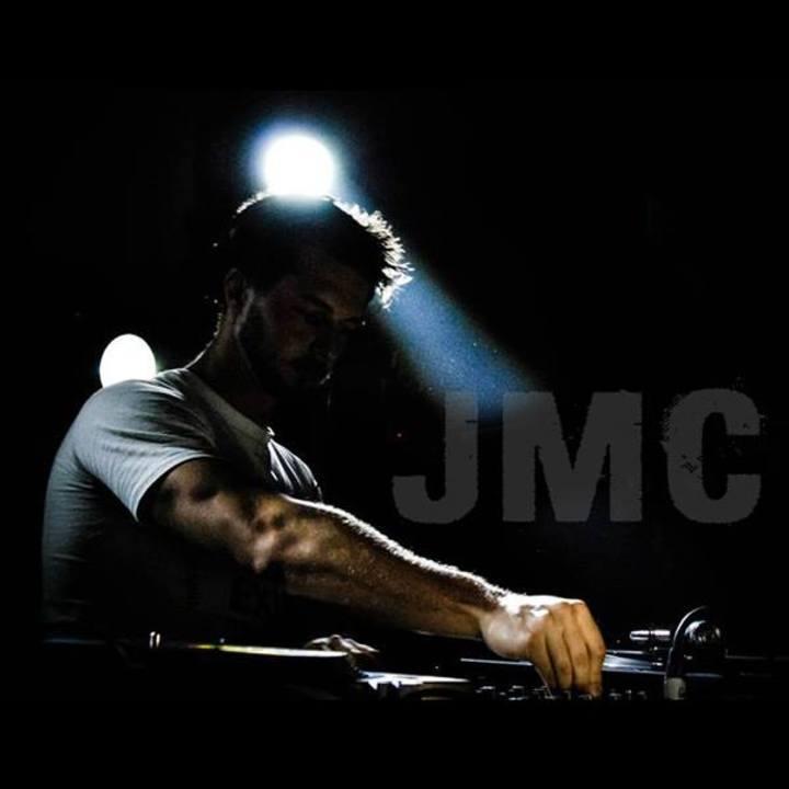 JMC Tour Dates