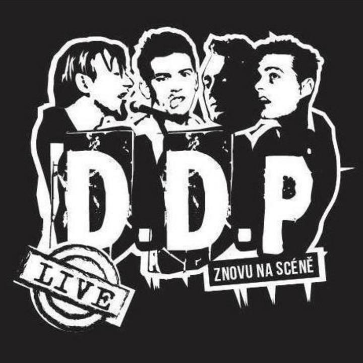 D.D.P Tour Dates