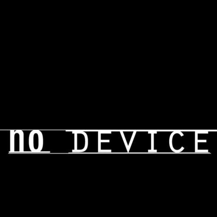 No device Tour Dates
