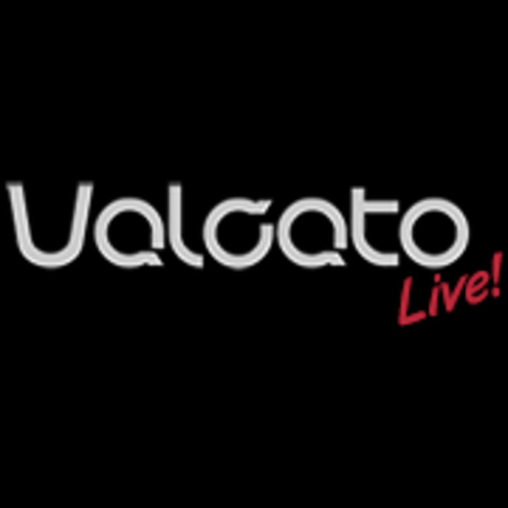 Valcato Live Tour Dates