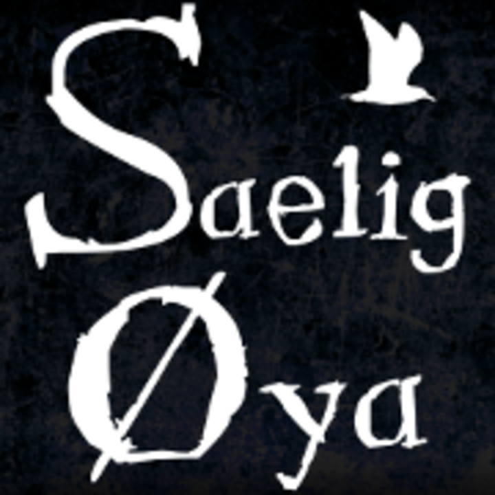 Saelig Oya Tour Dates