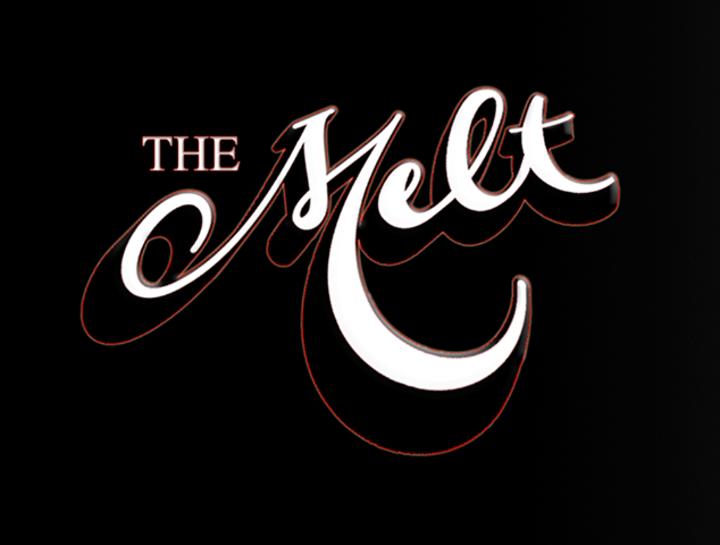 The Melt Tour Dates